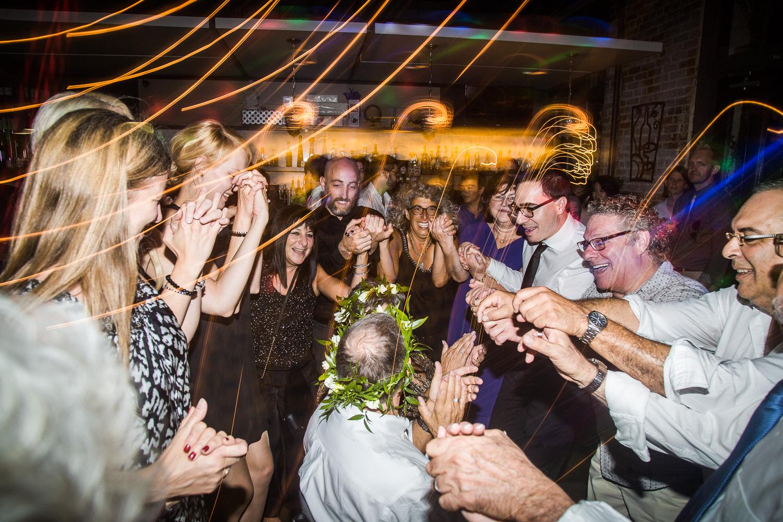 bianca-mindy-lesbian wedding photographer-9