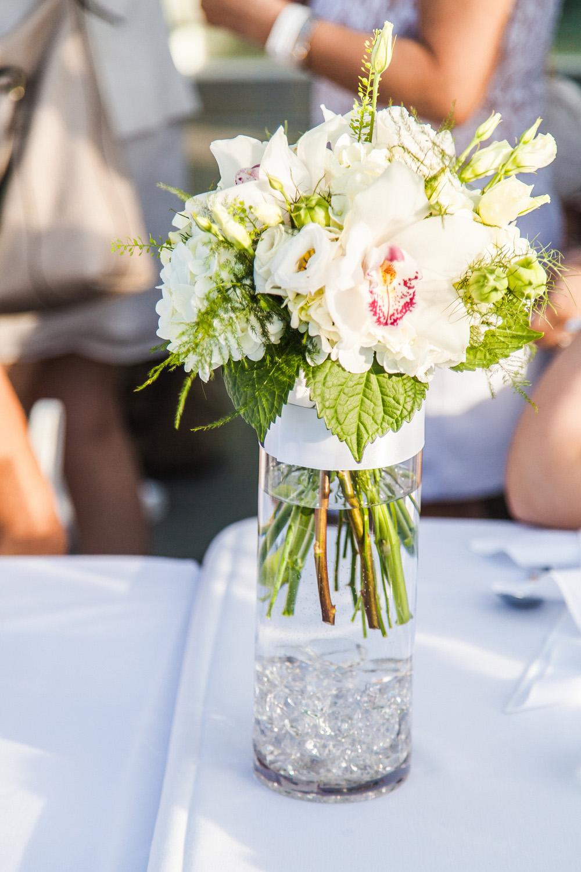 John Bello DEB wedding-04