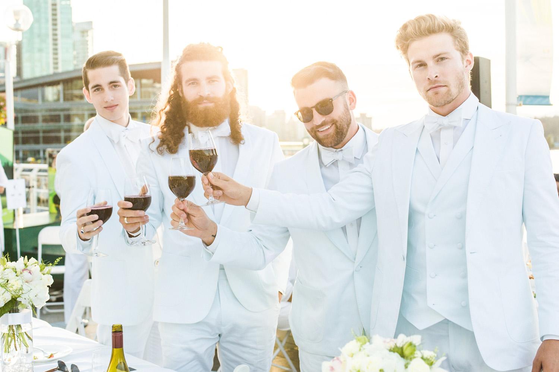 John Bello DEB wedding-06