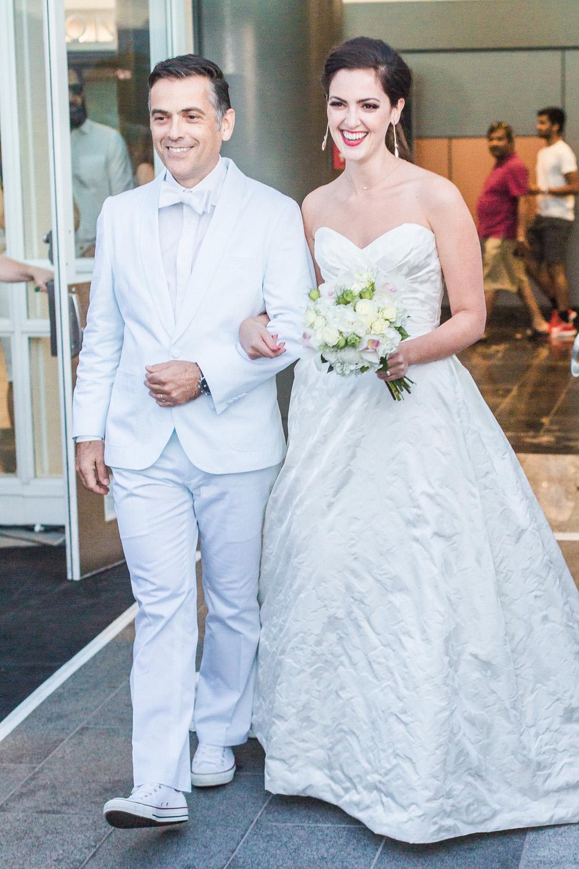 John Bello DEB wedding-09