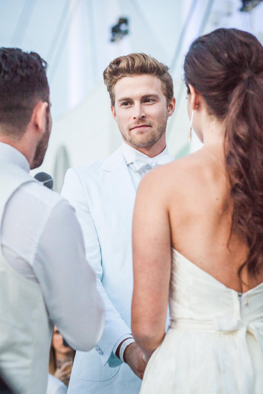 John Bello DEB wedding-10