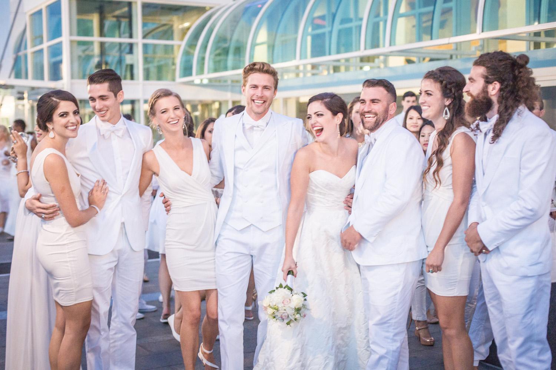 John Bello DEB wedding-13