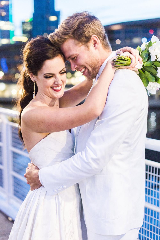 John Bello DEB wedding-14
