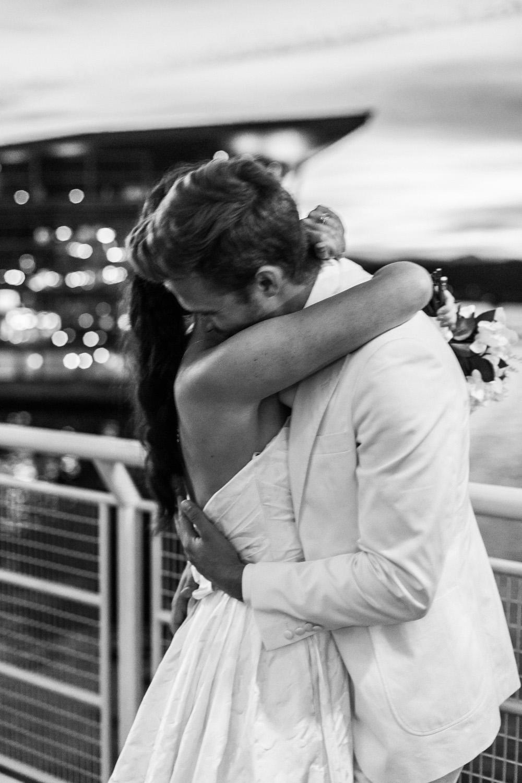John Bello DEB wedding-15