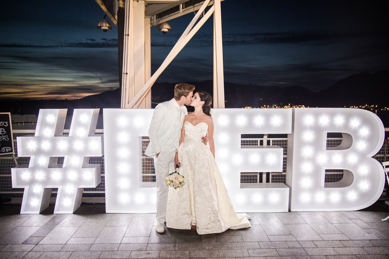 John Bello DEB wedding-16