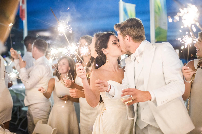 John Bello DEB wedding-17
