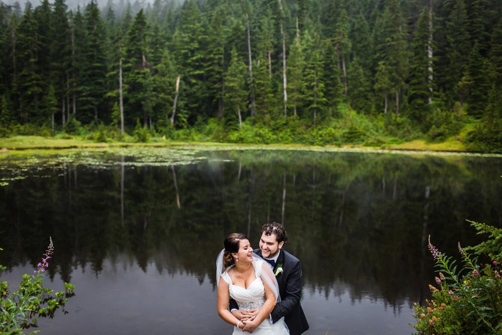 John Bello Vancouver Weddings-001