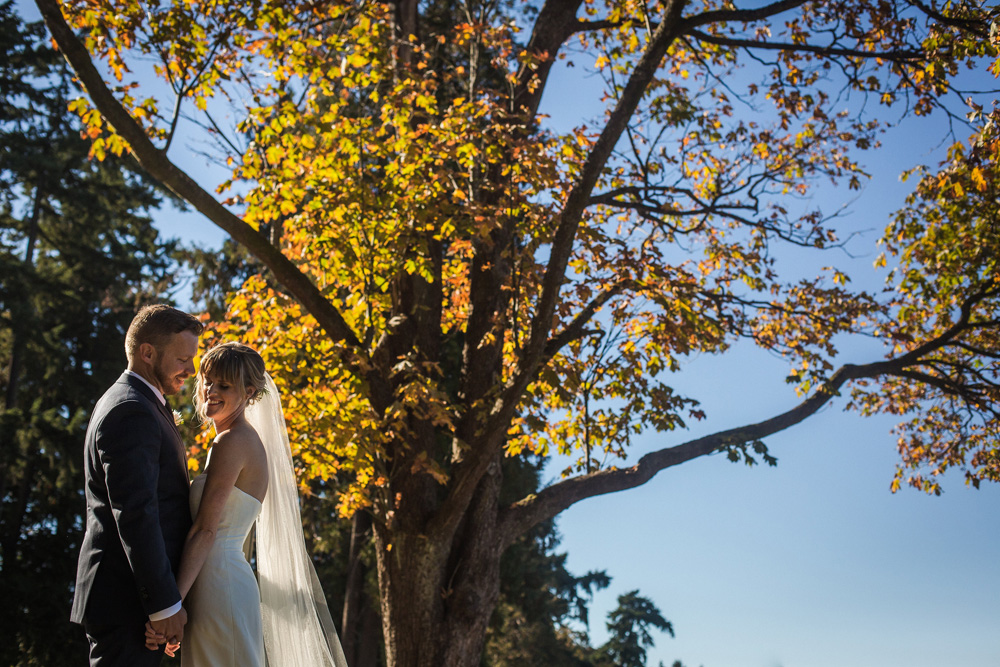 John Bello Vancouver Weddings-011