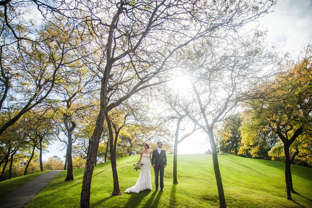 John Bello Vancouver Weddings-012
