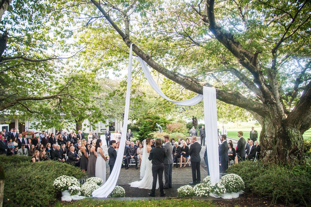 John Bello Vancouver Weddings-014