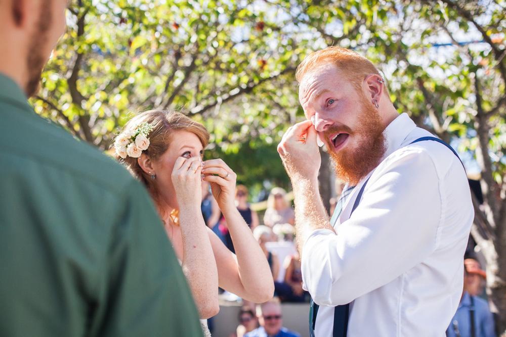 John Bello Vancouver Weddings-015