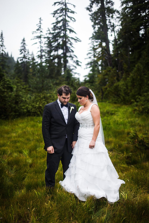 John Bello Vancouver Weddings-016