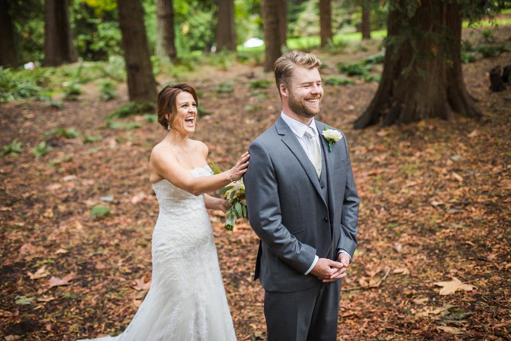John Bello Vancouver Weddings-022