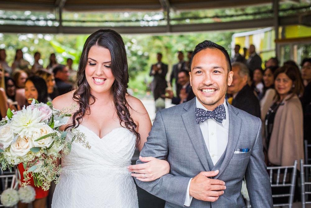 John Bello Vancouver Weddings-024
