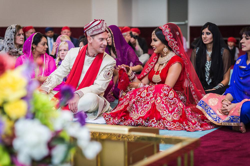 John Bello Vancouver Weddings-030