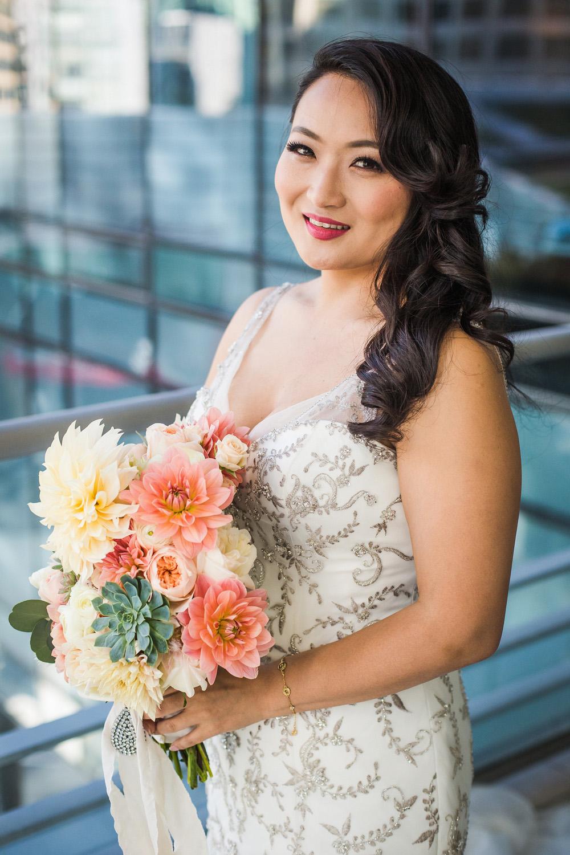 John Bello Vancouver Weddings-035