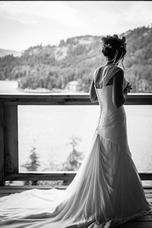 John Bello Vancouver Weddings-038