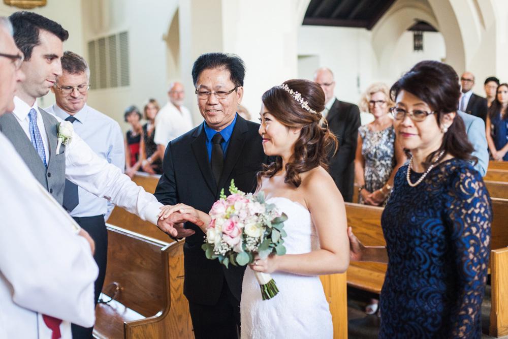 John Bello Vancouver Weddings-042