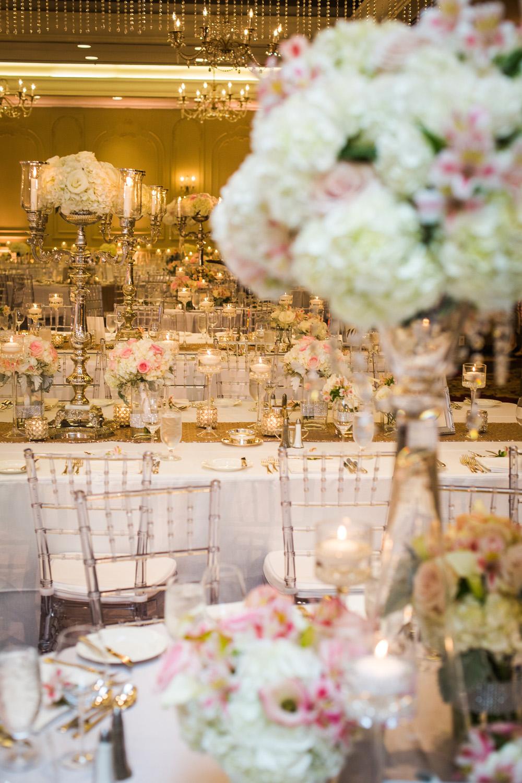 John Bello Vancouver Weddings-044aa