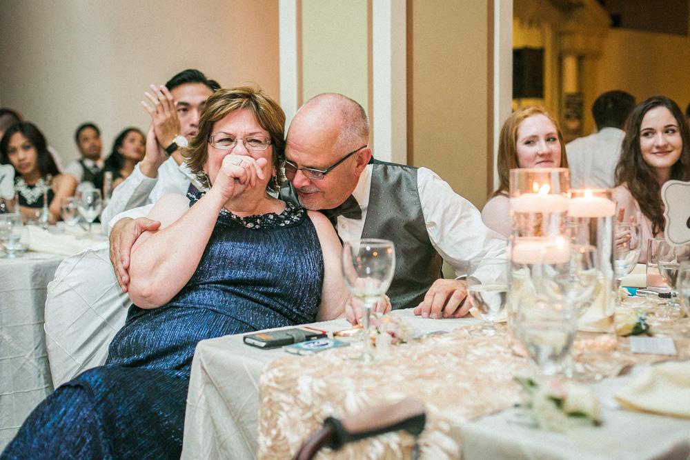 John Bello Vancouver Weddings-049