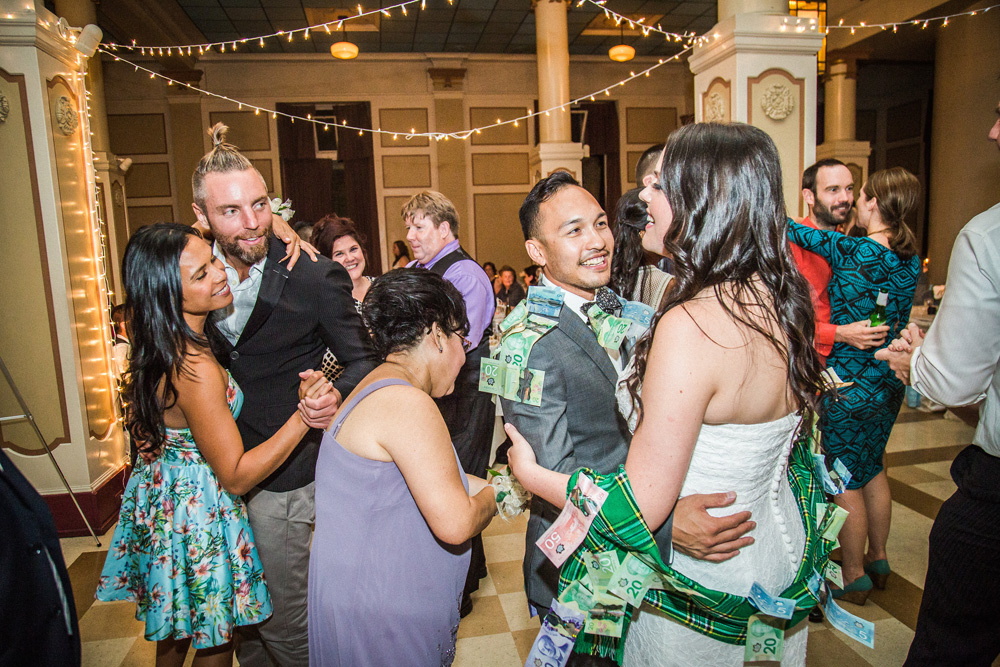 John Bello Vancouver Weddings-050