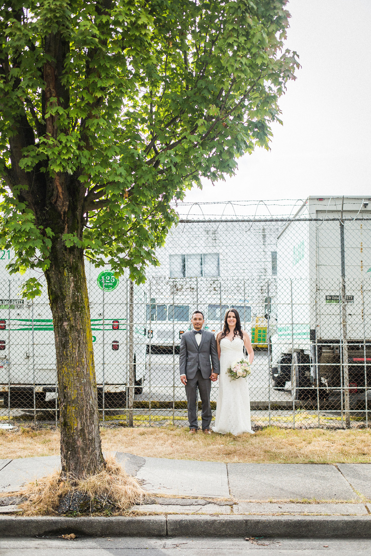 John Bello Vancouver Weddings-051