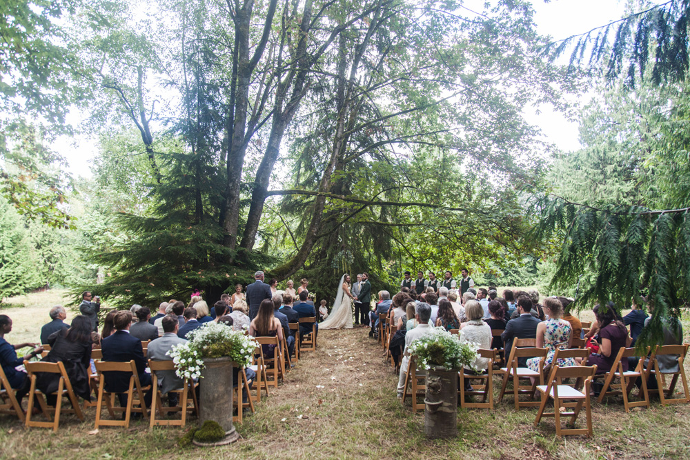 John Bello Vancouver Weddings-057