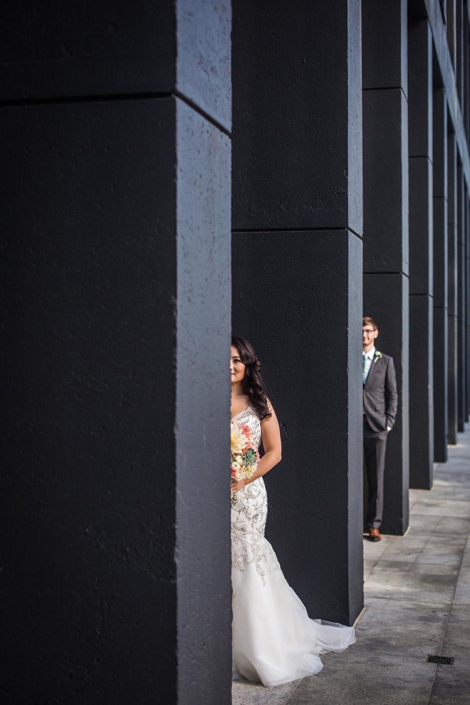 John Bello Vancouver Weddings-063