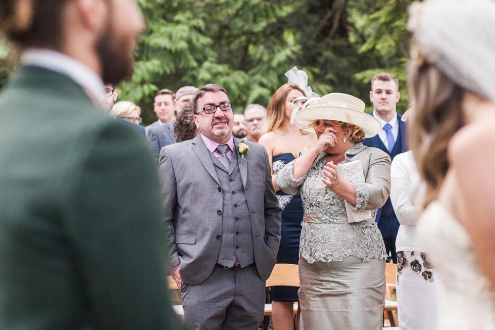 John Bello Vancouver Weddings-068