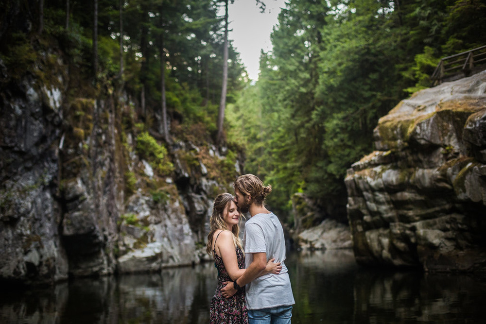 John Bello Vancouver Weddings-069