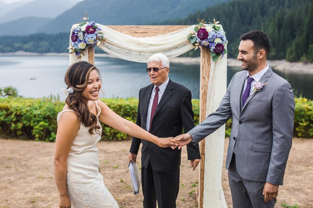 John Bello Vancouver Weddings-070
