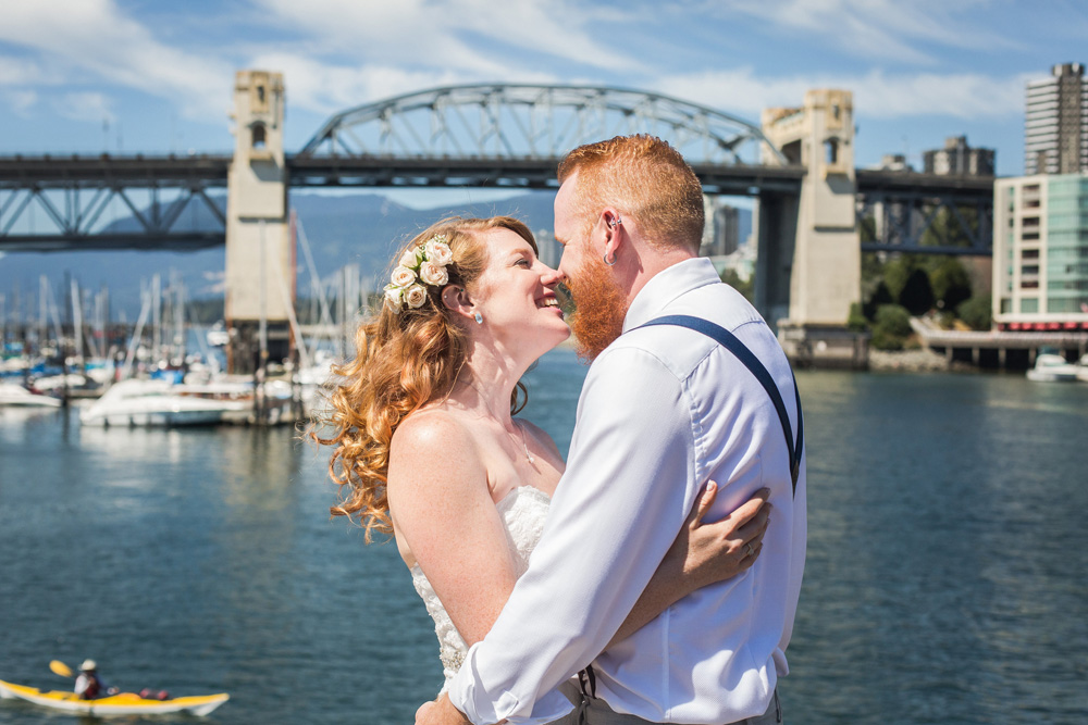 John Bello Vancouver Weddings-073