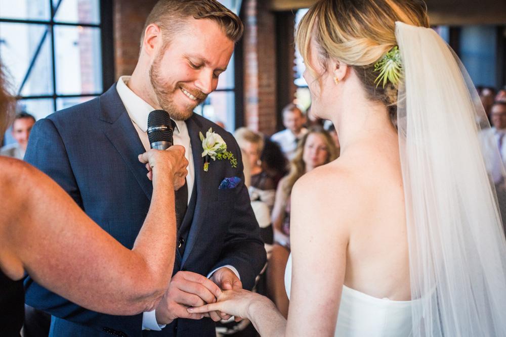 John Bello Vancouver Weddings-074