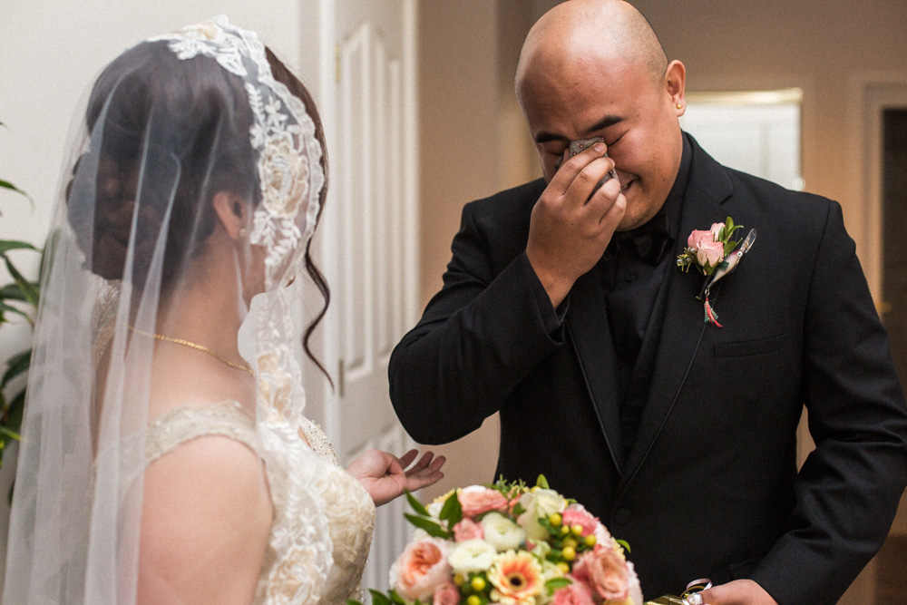 John Bello Vancouver Weddings-076