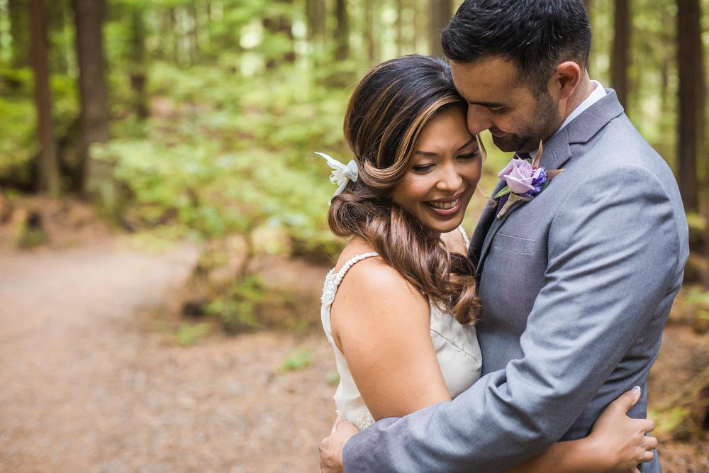 John Bello Vancouver Weddings-078