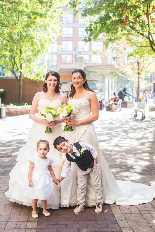 John Bello Vancouver Weddings-087