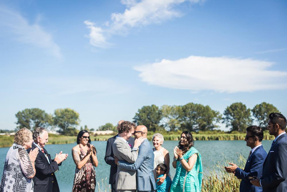 John Bello Vancouver Weddings-089