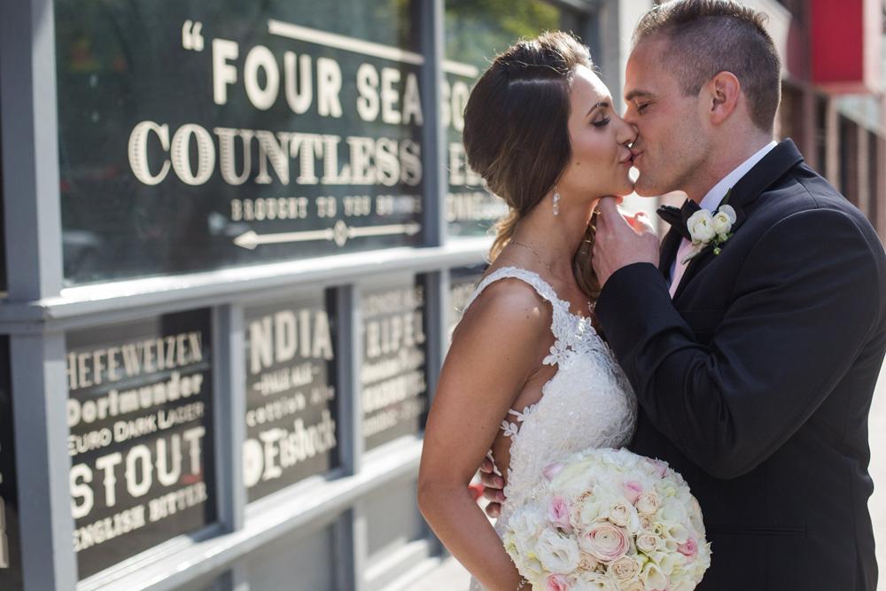 John Bello Vancouver Weddings-093