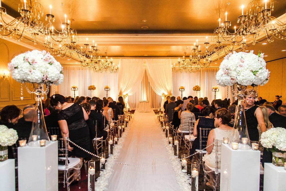 John Bello Vancouver Weddings-095