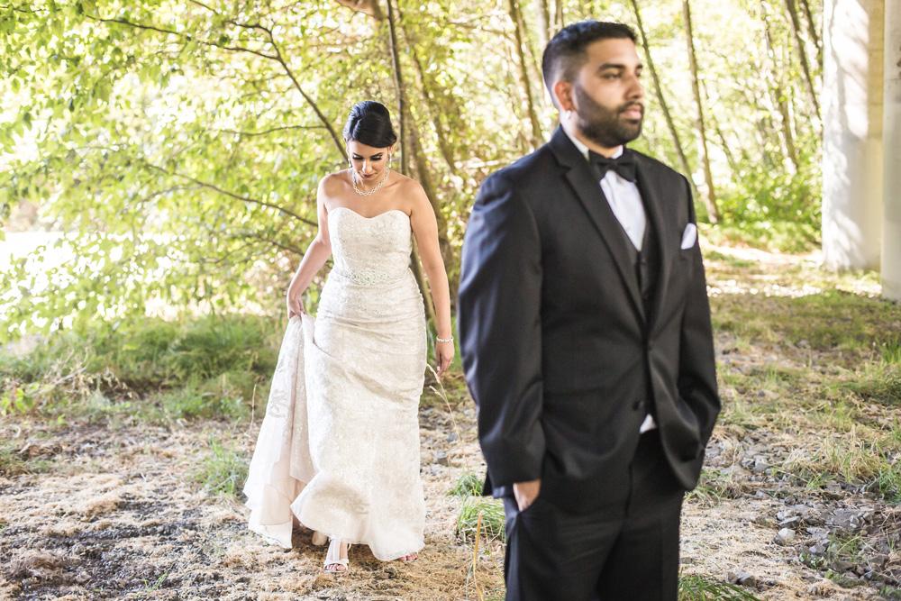 John Bello Vancouver Weddings-104