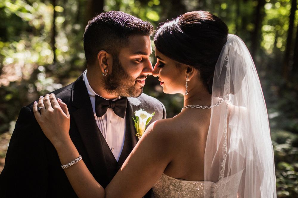 John Bello Vancouver Weddings-105