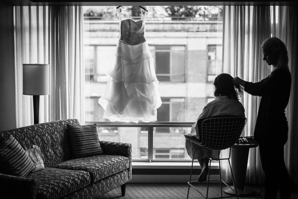 John Bello Vancouver Weddings-108