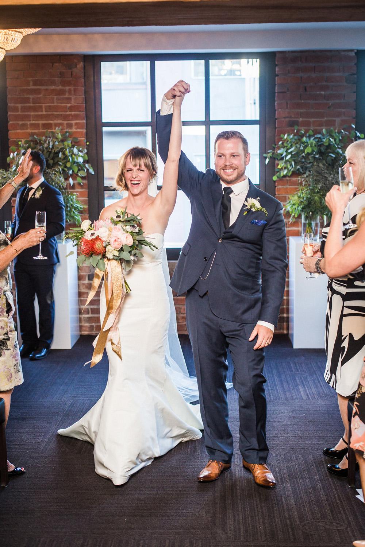 John Bello Vancouver Weddings-115