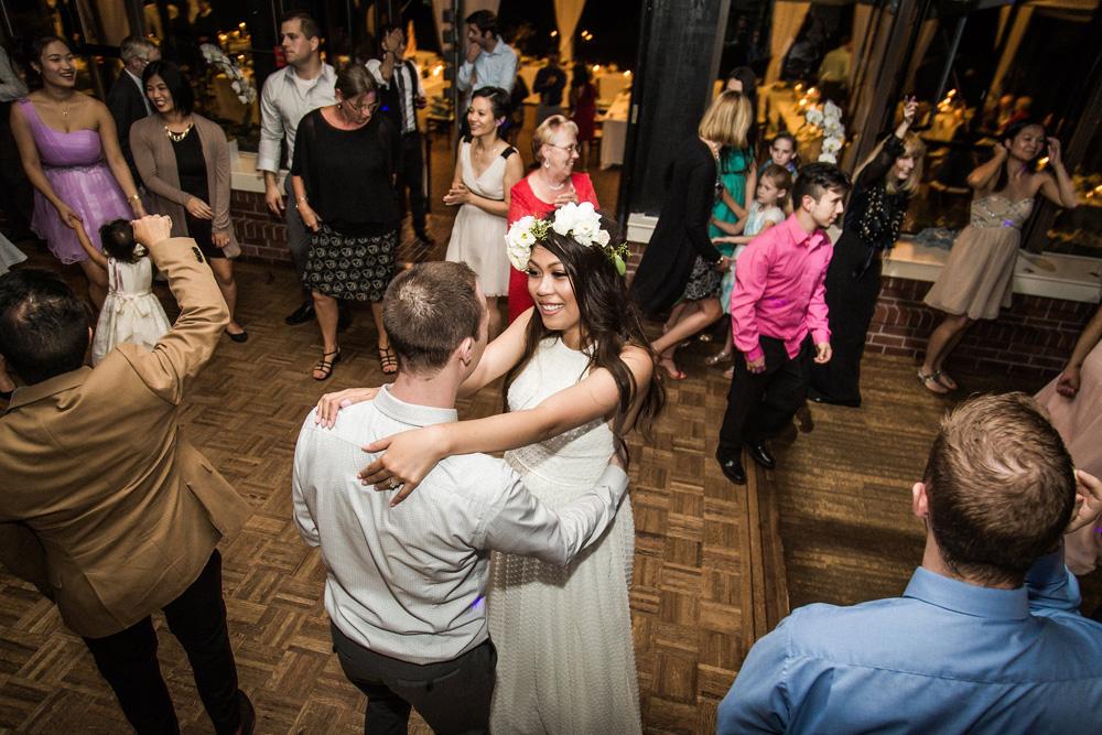 John Bello Vancouver Weddings-117