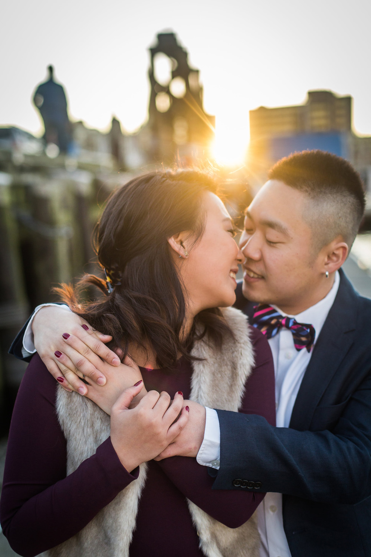 John Bello Vancouver Weddings-120