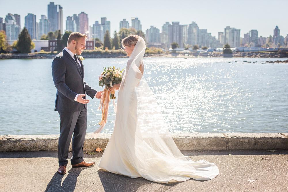 John Bello Vancouver Weddings-121