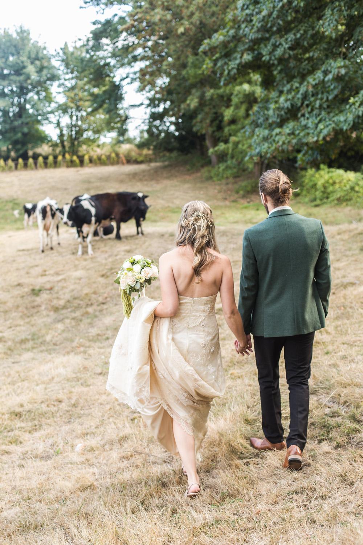 John Bello Vancouver Weddings-122