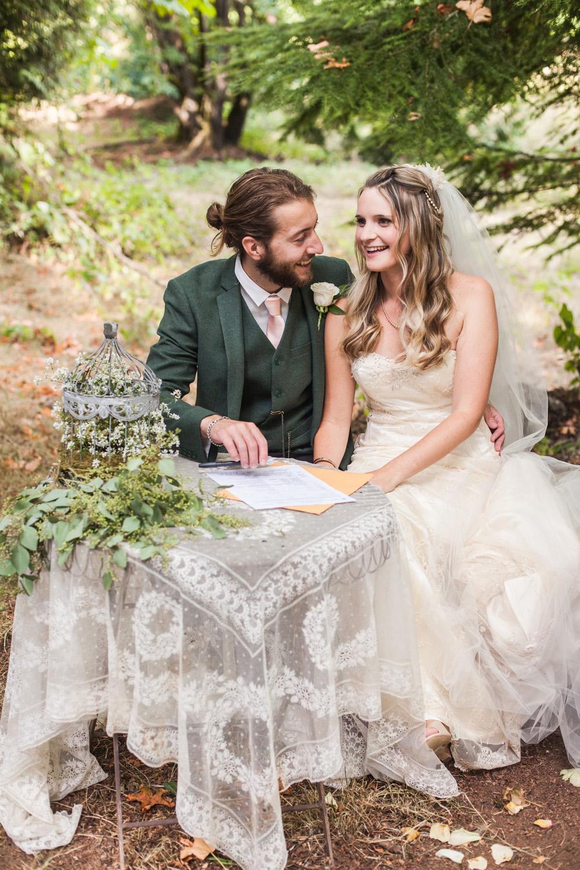 John Bello Vancouver Weddings-130