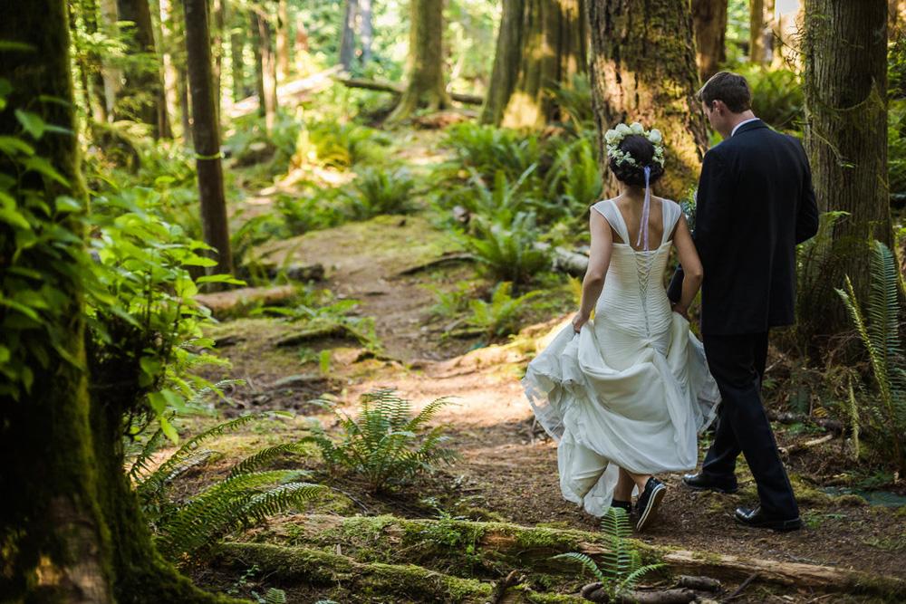 John Bello Vancouver Weddings-136