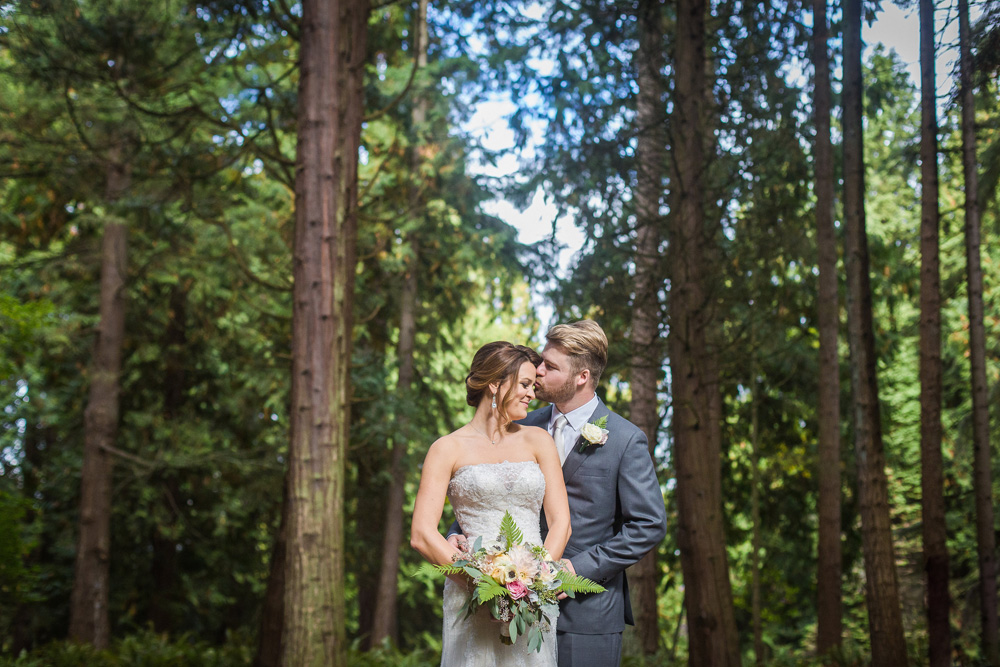 John Bello Vancouver Weddings-145